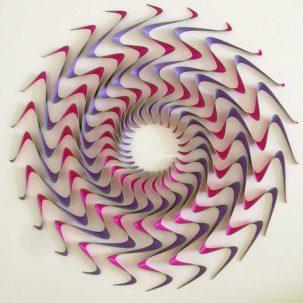 Making_Twister_3DPrint_Paul_Murrin
