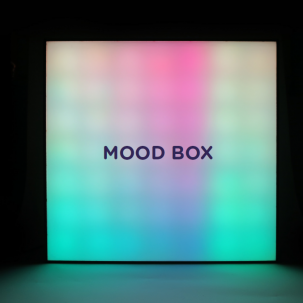 Mood_Box_LaserCut_Timea_Balo