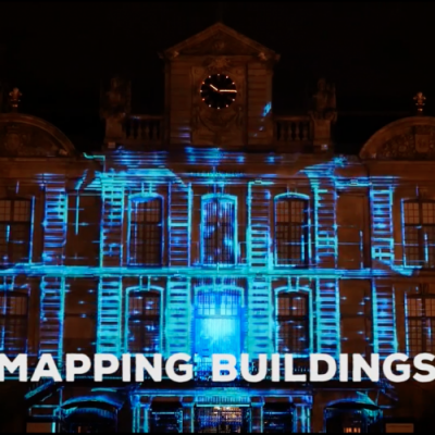 mapping_buildings-500x500