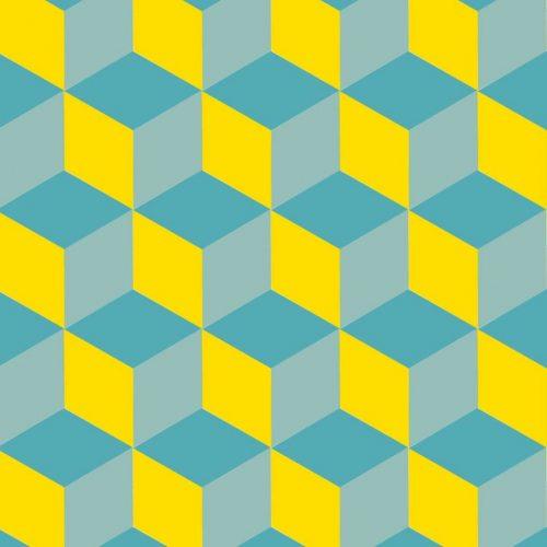 wallpaperpattern2-1024x1024