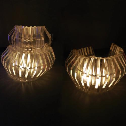 Aurora_table_lamp-1024x939