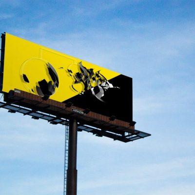 BillboardStyle_Tim_Schild-1024x683