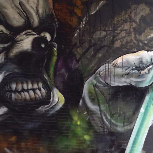 Peter_petersen_graffiti