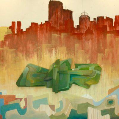 abstract_felipe_ortiz3