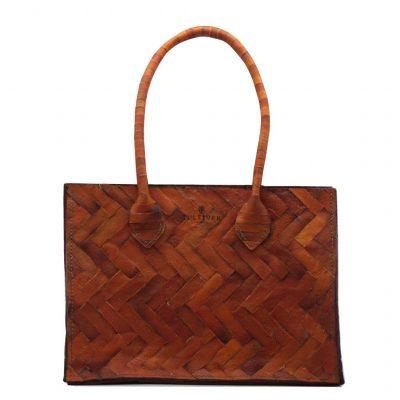 cultiver_bag_orange_peels-1024x1024