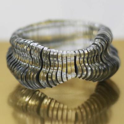 kora_bracelet-500x500