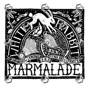 marmelde-300x300