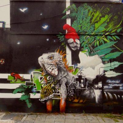 murales_felipe5-1024x1006
