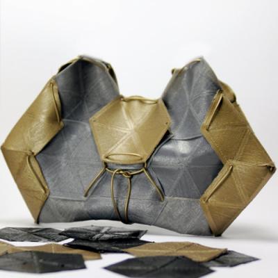 one_bag_reel-500x500