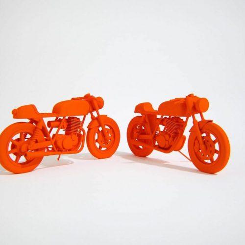 orange_bikes-1024x942