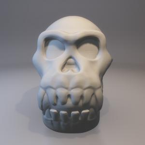 monkeys_skull-300x300