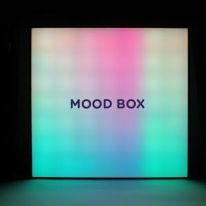 mood_box_by_timea_balo-500x500