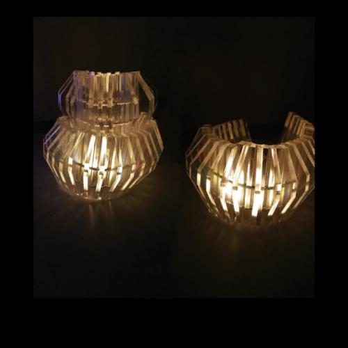 auroratablelamp