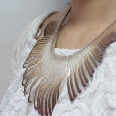 goros_necklace