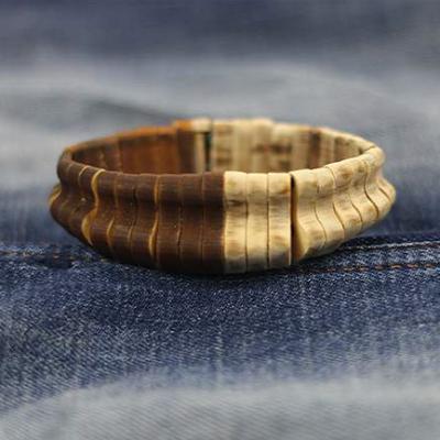 kora_bracelet