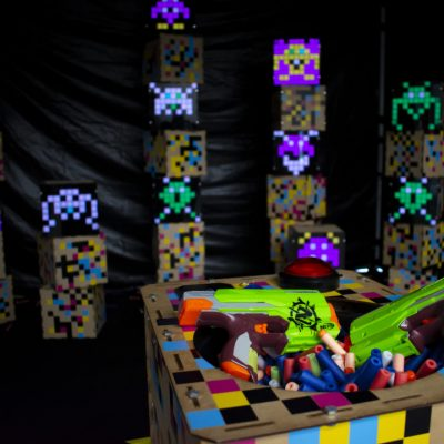 Madeinvaders2-1200x881